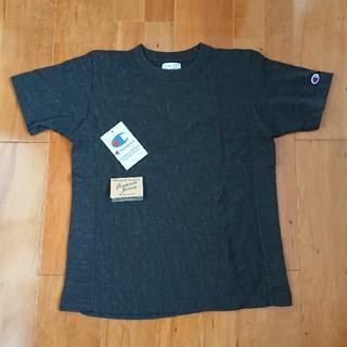 Champion - チャンピオン 新品 Tシャツ