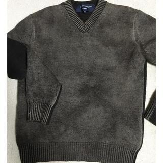 COMME des GARCONS - COMME des GARCONS HOMME セーター