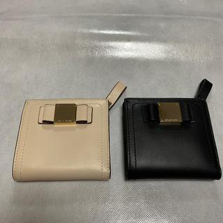 コールハーン(Cole Haan)のコールハーン お財布(財布)