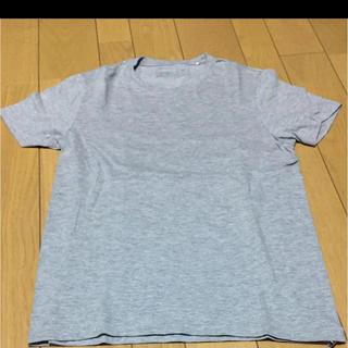 GU - GU  メンズ  Tシャツ