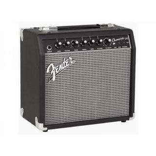 フェンダー(Fender)のFender Champion 20 ギターアンプ(ギターアンプ)