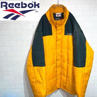 リーボック(Reebok)のReebok リーボック ダウンジャケット シンサレート 3M 90's  (ダウンジャケット)