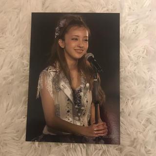 エーケービーフォーティーエイト(AKB48)の大人気アイドル板野友美カード(アイドルグッズ)