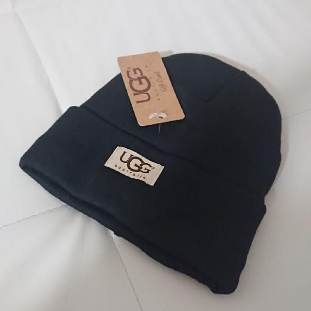 UGG(アグ)のUGG 防寒セット レディースのファッション小物(手袋)の商品写真