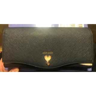 ミッシュマッシュ(MISCH MASCH)のmisch maschの長財布(財布)