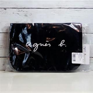 agnes b. - アニエスベー アンファン agnes b. ENFANT 母子手帳ケース