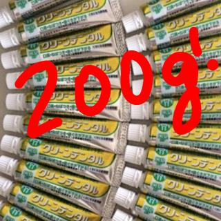 ダイイチサンキョウヘルスケア(第一三共ヘルスケア)のクリーンデンタル口臭ケア(口臭防止/エチケット用品)