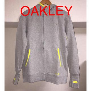 オークリー(Oakley)のオークリー パーカー(パーカー)