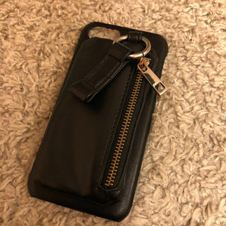 ザラ(ZARA)の人気!iPhone Case(iPhoneケース)