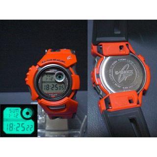 カシオ(CASIO)のジーショック DWX-100 X-treme ヴィンテージ(腕時計(デジタル))