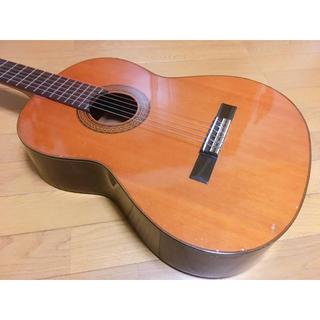 ヤマハ(ヤマハ)のYAMAHA クラシックギター(クラシックギター)