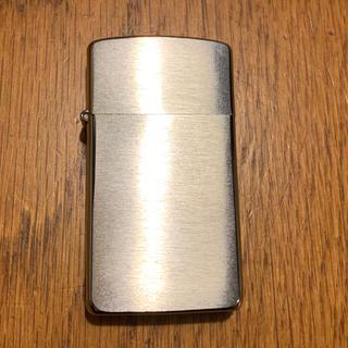 ジッポー(ZIPPO)のZippo ライター made in U.S.A.(タバコグッズ)