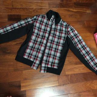カンゴール(KANGOL)のジャケット(その他)