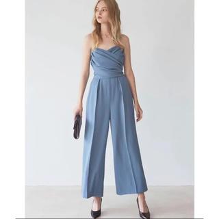 ラグナムーン(LagunaMoon)のよう様専用⚠️ラグナムーン パンツドレス(その他ドレス)