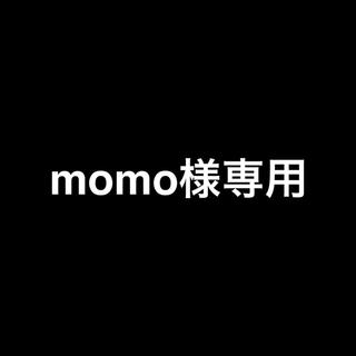 アンフィ(AMPHI)のAMPHI 峰不二子コラボ ブラジャー&ショーツ(ブラ&ショーツセット)
