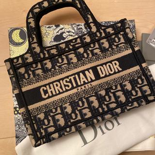 Dior - 正規品 Dior 新作 オブリークバッグ