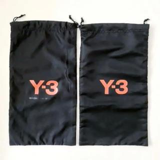 ワイスリー(Y-3)のY-3/袋(その他)