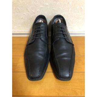 リーガル(REGAL)のリーガル REGAL 革靴 ビジネスシューズ GORE-TEX 26cm(ドレス/ビジネス)