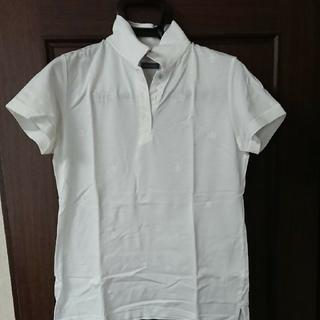 マンシングウェア(Munsingwear)の[みーさん専用]マンシングウェア ポロシャツ(ポロシャツ)