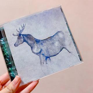 馬と鹿 CD 米津玄師(ポップス/ロック(邦楽))