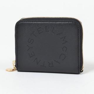 ステラマッカートニー(Stella McCartney)のSTELLA McCARTNEY ミニ財布 コインケース(財布)