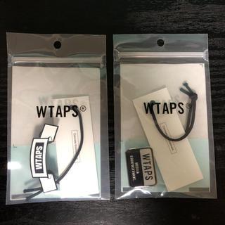 ダブルタップス(W)taps)のダブルタップス ピンバッジ(その他)