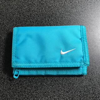 ナイキ(NIKE)のNIKE 財布(折り財布)