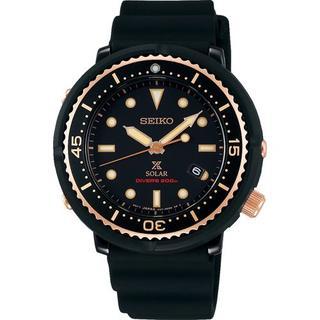 セイコー(SEIKO)の限定モデル セイコー プロスペックス STBR039   (腕時計(アナログ))