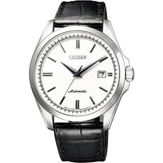 セイコー(SEIKO)の超人気モデル シチズンコレクション メカニカル NB1041-17A (腕時計(アナログ))