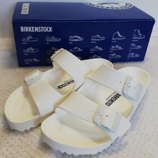 BIRKENSTOCK - 新品未使用♡ビルケンシュトック 23-23.5cm