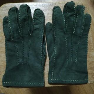 ポールスミス(Paul Smith)のPaul Smith 手袋(手袋)