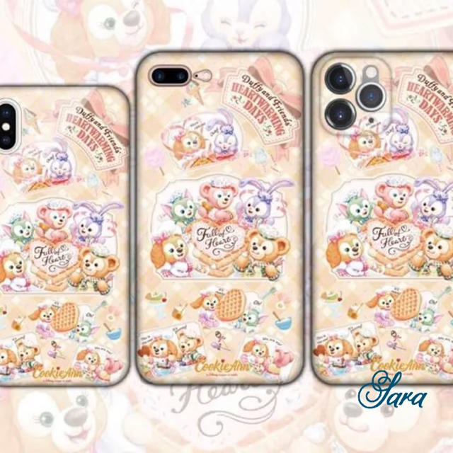 Iphone 11 ケース tory 、 hermes iPhone 11 ProMax ケース