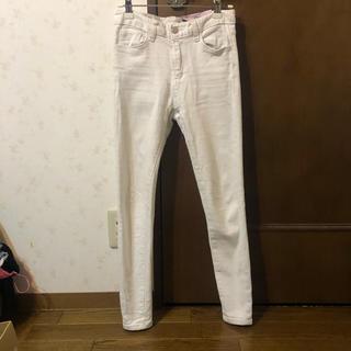 dholic - -5kgジーンズ