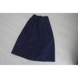 ティティベイト(titivate)の新品スカート(ひざ丈スカート)