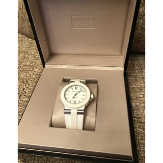 BVLGARI - BVLGARI腕時計期間限定値下げしています。
