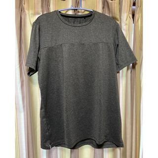 GU - GU Tシャツ GU SPORTS サイズ XL