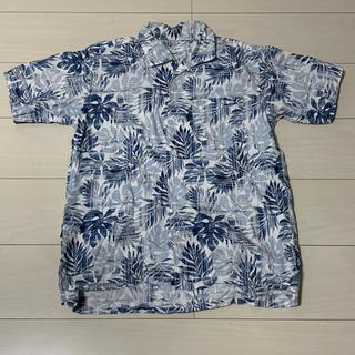 エンジニアードガーメンツ(Engineered Garments)のENGINEERED GARMENTS BEAMS 別注 Palm Beach(シャツ)