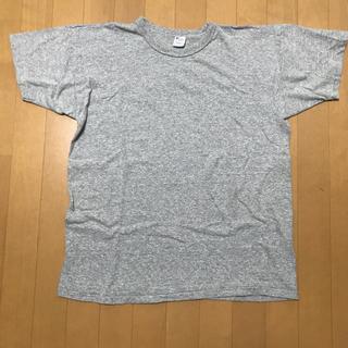 Champion - チャンピオン 88 12 Tシャツ