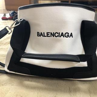 バレンシアガバッグ(BALENCIAGA BAG)のバレンシア バック(トートバッグ)