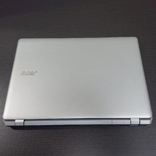 エイサー(Acer)のacer ノートPC Aspire E3-111 series(ノートPC)