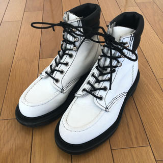 ブーツ RED WING × BEAMS BOY / 別注