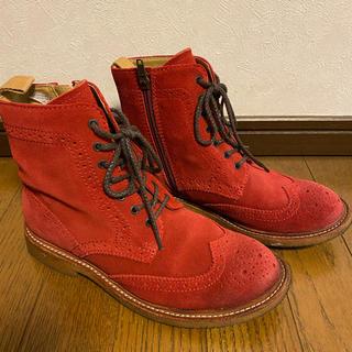 リーガル(REGAL)のREGAL ブーツ(ブーツ)