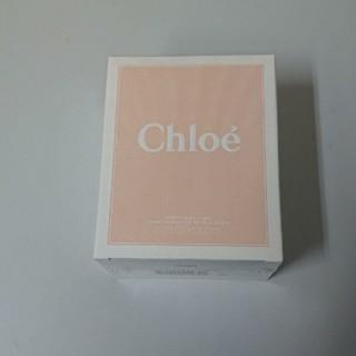 クロエ(Chloe)の★新品未使用★クロエ  ボディミスト(香水(女性用))