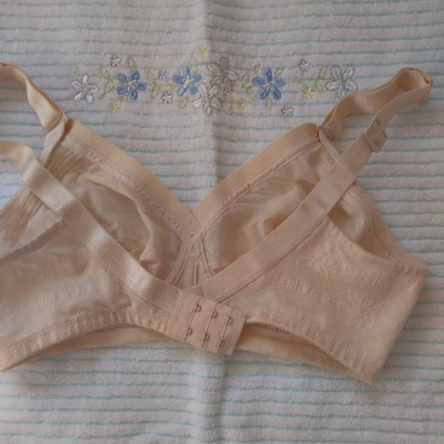 シャルレ(シャルレ)のシャルレ✨ブラジャー レディースの下着/アンダーウェア(ブラ)の商品写真
