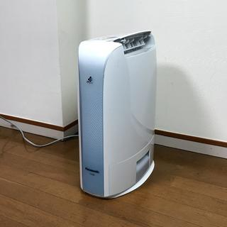 Panasonic - 送料無料 パナソニック デシカント方式除湿乾燥機 F-YZJ60