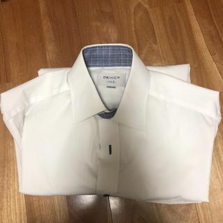 ORIHICA - オリヒカ ビジネスシャツ 長袖