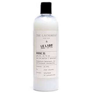 バーニーズニューヨーク(BARNEYS NEW YORK)のTHE LAUNDRESS  LELABO コラボ 洗剤(洗剤/柔軟剤)