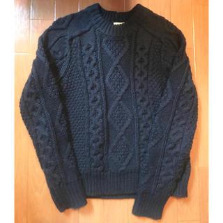 Ciaopanic - チャオパニック ニット セーター
