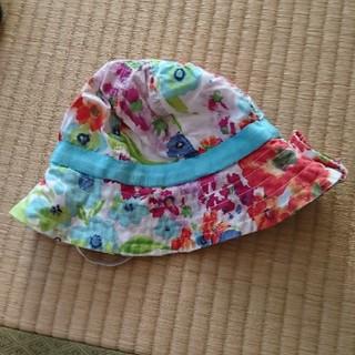 オールドネイビー(Old Navy)のオールドネイビー 帽子(帽子)