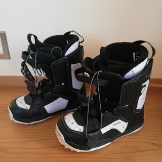 SALOMON - SALOMON サロモン スノーボード ブーツ